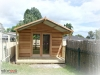 Melwood Porch Cabana with cedar upgrade.jpg