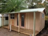 Verandah Cabana 18 with double doors and an extra window.jpg