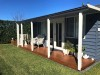 Verandah-design-18-with-double-doors-and-cedar-upgrade
