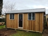 cabana-18-with-cedar-battens-and-extra-window-and-single-door-on-end