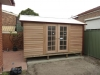 cabana-18-with-double-glass-doors-and-cedar-upgrade