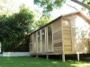 verandah cabana-18-with no verandah-double-glass-doors-double-custom-timber-doors-and-two-fixed-glass-panels