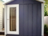 custom length porch cabana 19 with added rear door.JPG