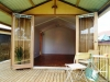 custom-length-porch-cabana-23-with-verandah