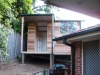 custom-verandah-cabana-12-with-cedar-upgrade