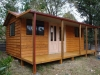 verandah cabana 20 double custom doors cedar extra window.JPG