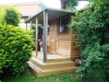 verandah-cabana-10-with-extra-window-cedar-upgrade-and-additional-steps-by-client