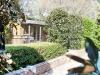 Verandah Design No. 20, Cedar cladding Upgrade, Cedar window Upgrade, Custom length cabana