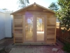 porch Cabana 20 with no porch double glass doors.jpg