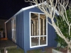 verandah Cabana19 with no verandah panorama window double doors and after painting.jpg
