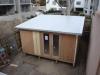 Custom Mod cabana..JPG