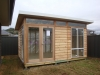 Custom Size Mod Design, Cedar Upgrade, Additional Window, panorama window upgrade..JPG