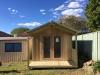 Porch Design No.12
