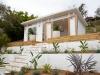 Melwood-Mod-Cabana-Image