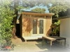 Mod Cabana 12 with double glazing used as music studio.jpg
