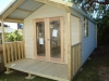 Porch Cabana 18 with custom cladding upgrade.jpg