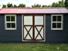 Verandah Cabana 19 with no Verandah, added 2 doule hung windows, added 1 workshop door. .jpg