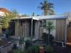 Verandah Design No. 20, Board & Batten, Custom Verandah Length, Additonal WIndow, solid door.JPG