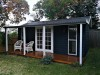 Verandah-design-20-with-double-10lite-doors-and-mod-double-hung-windows