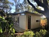 Mod Cabana No.18