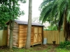 verandah cabana no 8 with no verandah and cedar upgrade and double workshop doors.jpg