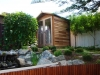 custom verandah -cabana-8-with-no verandah, double-glass-doors-and-cedar-upgrade_0