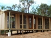 custom-length-verandah-cabana-35-with-double-glass-doors-and-panorama-windows