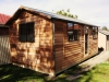 custom-size-cabana-23-with-extra-windows-and-cedar-cladding