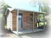 melwood verandah cabana with cedar upgrade and cedar windows.jpg