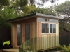 mod cabana 12 double doors side deck.jpg