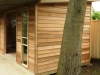 mod cabana 19 with cedar upgrade.JPG
