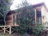 Mod Design No. 20 with extra windows, custom deck and cedar cladding.JPG