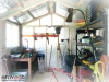 outdoor backyard cabana workshop shed - neat organised garden equipment.jpg