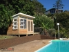 poolside mod cabana with custom windows and custom cladding..jpg