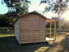 side view verandah cabana 18 with cedar cladding .jpg