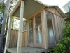 verandah-cabana-10-with-double-doors-and-custom-with-verandah