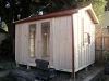 verandah cabana 10 with no verandah, added double doors manor red roof....jpg