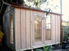 verandah cabana 10 with no verandah, added double doors manor red roof.jpg