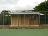 verandah-cabana-11-for-tennis-court-storage_0