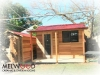 verandah-cabana-12-with-cedars-upgrade-and-matching-garden-shed.jpg