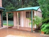 verandah-cabana-12-with-roof-flashings-and-hardwood-decking-deck-frame-and-verandah-posts