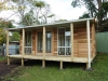 verandah cabana 20 with cedar upgrade added door and added window.JPG