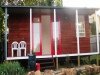 extended verandah cabana 20 with cedar upgrade.JPG