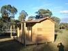 verandah cabana no.18 with cedar cladding and added window.jpg