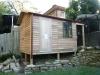 Porch Design No. 10 with custom porch, cedar upgrade and double hung window upgrade.jpg