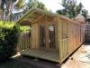 Porch Design No.20