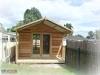 Melwood Porch Cabana with cedar upgrade.jpg