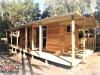 Melwood Porch Cabana with custom verandah, cedar upgrade, added double hung windows.jpg