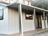 Melwood verandah cabana 19 with additional door and 2 additional windows.jpg