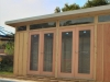 Mod Design, No. 18, Double Glass Doors, Half Pannels, Custom Sizing, Glass Doors, Highlight, Deck.jpg